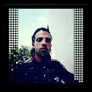 user_zqgd45602's profile photo