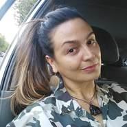 qoekpuazohllccba's profile photo