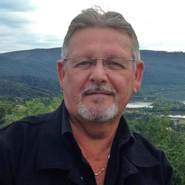 frank_edward_7's profile photo