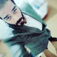 asheerulhaq's profile photo