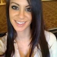 vanessal390's profile photo