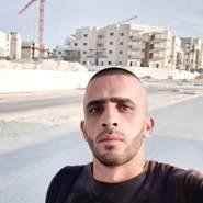 mohmmadr27's profile photo