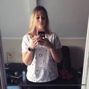 ullpatriciazsg's profile photo