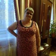 user_uqhjg5079's profile photo