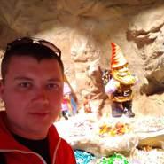 alex80320's profile photo