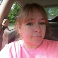 smithsherry55's profile photo