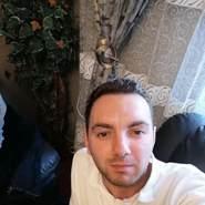 cvetanm8's profile photo