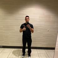 enriquel262's profile photo