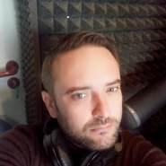 mazenkotaras's profile photo