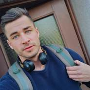 alexw561's profile photo