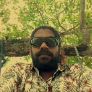 afeefa4's profile photo