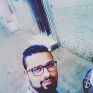 user_svec35's profile photo