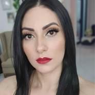 danielle906's profile photo