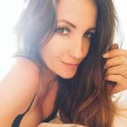 eyomanthony's profile photo