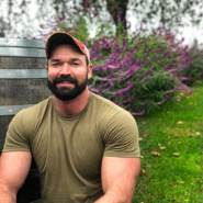 doress_michael44's profile photo