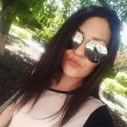 Alinka1218's profile photo