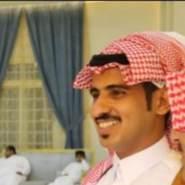 user_lcos87's profile photo