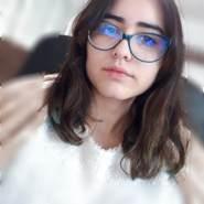 michellea302's profile photo