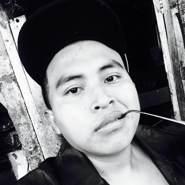 marios1538's profile photo