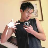 alan2399's profile photo