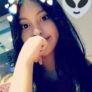 juliettea11's profile photo