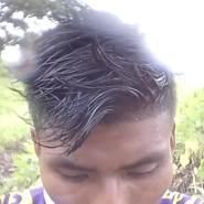 eduardoa1670's profile photo