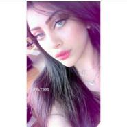 saraa3059's profile photo
