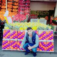 mahmoudm1799's profile photo