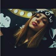 jessiv1's profile photo