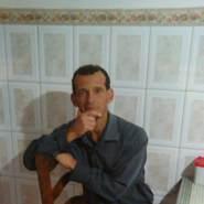 silviom169's profile photo