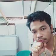 Yakuza696969's profile photo