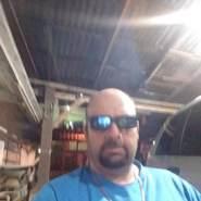marcosc925's profile photo