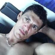 carlosa8490's profile photo