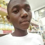 angamanb4's profile photo