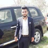 xamekib's profile photo