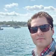 faramarz_dadmehr's profile photo