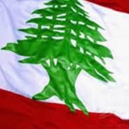moussam169's profile photo