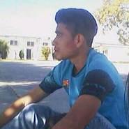 omarh2737's profile photo