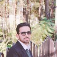 hojat93's profile photo