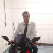 muzafferu35's profile photo