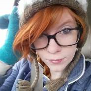 annabel3247's profile photo