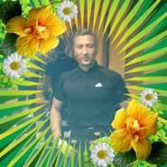 afkirm9's profile photo