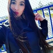 emiliac66's profile photo