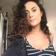 agneslene's profile photo
