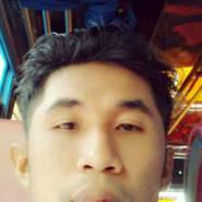 user_jifk54736's profile photo