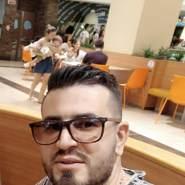 Rochdi3334's profile photo