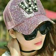 user_uf7602's profile photo