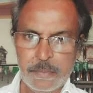 srinus57's profile photo