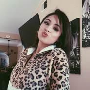 lovethbose10169's profile photo