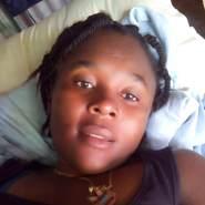 jackeline132's profile photo
